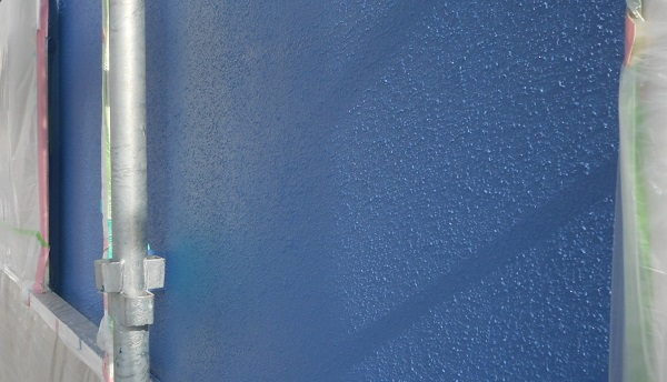 埼玉県さいたま市西区 T様邸 屋根塗装・外壁塗装・付帯部塗装9 (2)