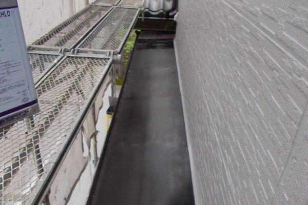 埼玉県さいたま市 Y様邸 屋根塗装・外壁塗装2 (3)