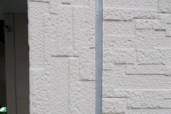 埼玉県さいたま市 Y様邸 屋根塗装・外壁塗装 (26)