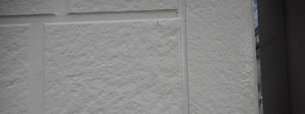 埼玉県さいたま市岩槻区 アパート 屋根塗装・外壁塗装・付帯部塗装 (32)