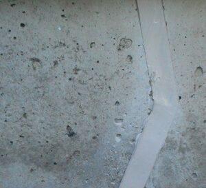 埼玉県さいたま市岩槻区 アパート 屋根塗装・外壁塗装・付帯部塗装 (78)