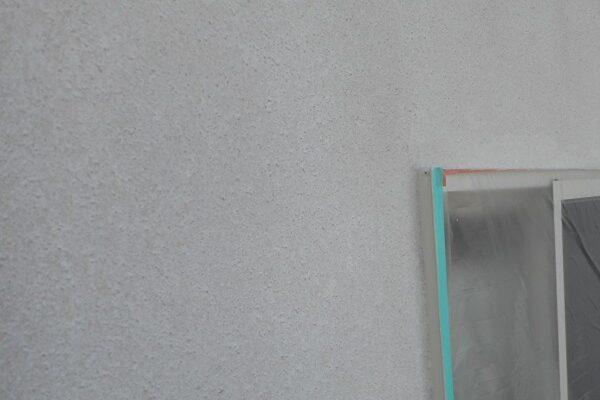 埼玉県さいたま市西区 T様邸 屋根塗装・外壁塗装・付帯部塗装10 (2)