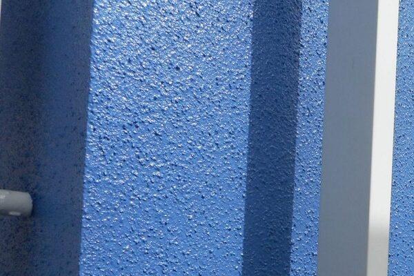 埼玉県さいたま市西区 T様邸 屋根塗装・外壁塗装・付帯部塗装8 (5)