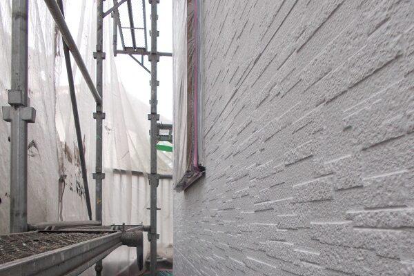 埼玉県さいたま市 Y様邸 屋根塗装・外壁塗装2 (23)