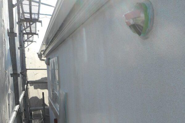 埼玉県さいたま市西区 T様邸 屋根塗装・外壁塗装・付帯部塗装10 (1)