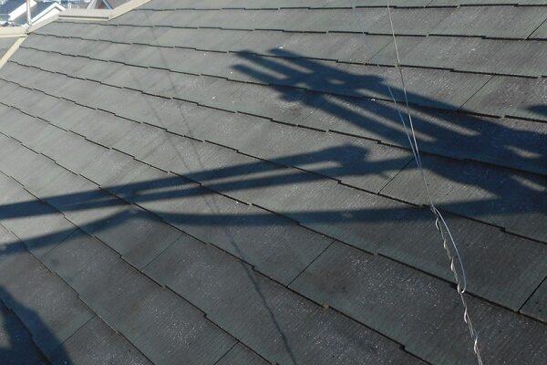 埼玉県さいたま市西区 T様邸 屋根塗装・外壁塗装・付帯部塗装 (21)