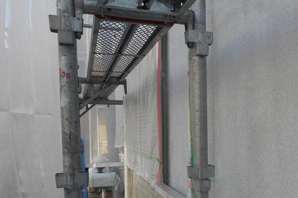 埼玉県さいたま市西区 T様邸 屋根塗装・外壁塗装・付帯部塗装10 (7)