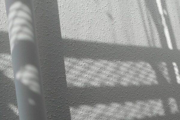 埼玉県さいたま市西区 T様邸 屋根塗装・外壁塗装・付帯部塗装8 (4)