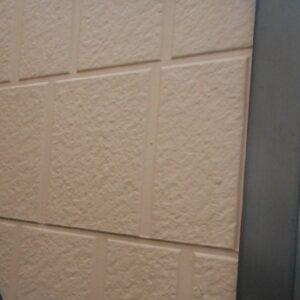 埼玉県さいたま市岩槻区 アパート 屋根塗装・外壁塗装・付帯部塗装 (58)