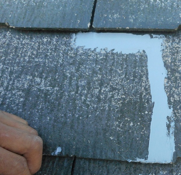 埼玉県さいたま市西区 T様邸 屋根塗装・外壁塗装・付帯部塗装 (17)