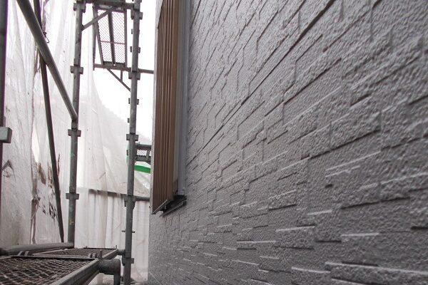 埼玉県さいたま市 Y様邸 屋根塗装・外壁塗装2 (17)
