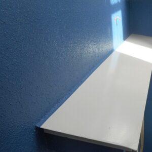 埼玉県さいたま市西区 T様邸 屋根塗装・外壁塗装・付帯部塗装 (8)