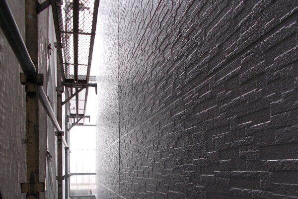 埼玉県さいたま市 Y様邸 屋根塗装・外壁塗装2 (6)