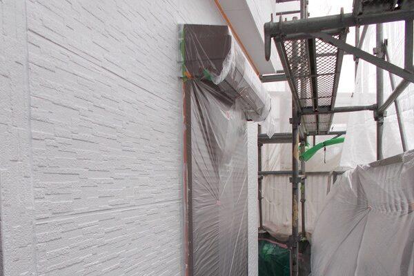 埼玉県さいたま市 Y様邸 屋根塗装・外壁塗装2 (18)