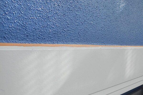 埼玉県さいたま市西区 T様邸 屋根塗装・外壁塗装・付帯部塗装7 (1)