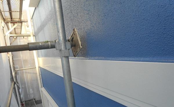 埼玉県さいたま市西区 T様邸 屋根塗装・外壁塗装・付帯部塗装7 (6)