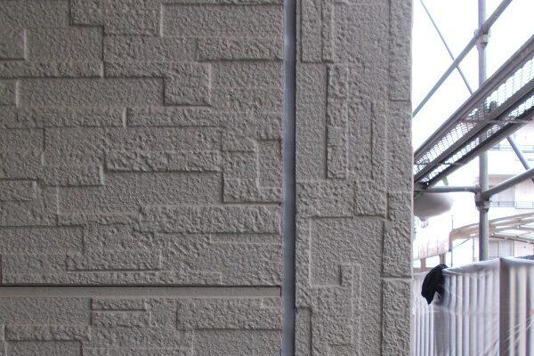 埼玉県さいたま市 Y様邸 屋根塗装・外壁塗装 (28)
