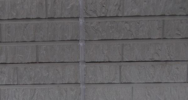 埼玉県さいたま市岩槻区 I様邸 外壁塗装・軒樋交換・テラスポリカ板交換 (49)