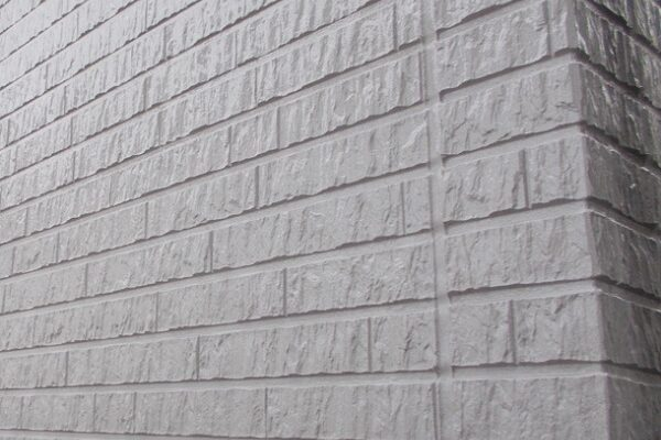 埼玉県さいたま市岩槻区 I様邸 外壁塗装・軒樋交換・テラスポリカ板交換 (23)