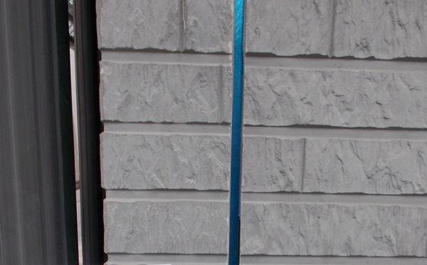 埼玉県さいたま市岩槻区 I様邸 外壁塗装・軒樋交換・テラスポリカ板交換 (52)