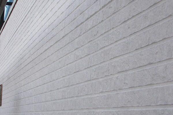埼玉県さいたま市岩槻区 I様邸 外壁塗装・軒樋交換・テラスポリカ板交換 (37)