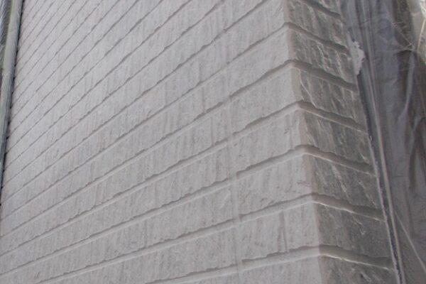 埼玉県さいたま市岩槻区 I様邸 外壁塗装・軒樋交換・テラスポリカ板交換 (38)