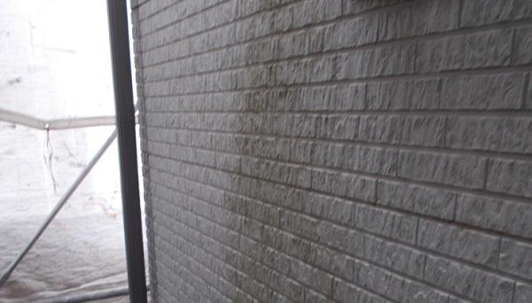 埼玉県さいたま市岩槻区 I様邸 外壁塗装・軒樋交換・テラスポリカ板交換 (62)
