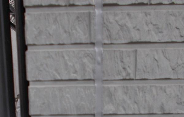埼玉県さいたま市岩槻区 I様邸 外壁塗装・軒樋交換・テラスポリカ板交換 (50)