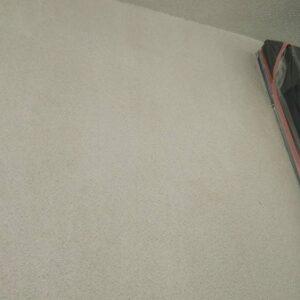 埼玉県さいたま市南区 S様邸 外壁塗装 下塗りの役割 手抜き・悪徳業者にご注意ください (3)