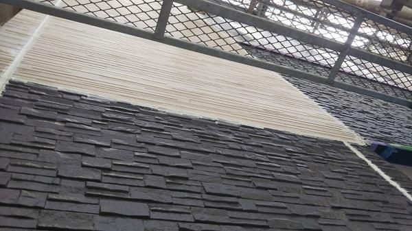埼玉県さいたま市南区 S様邸 外壁塗装 下塗りの役割 手抜き・悪徳業者にご注意ください (2)