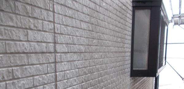 埼玉県さいたま市岩槻区 I様邸 外壁塗装・軒樋交換・テラスポリカ板交換 (58)