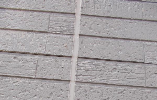 埼玉県越谷市 K様邸 屋根塗装・外壁塗装・防水工事 (65)