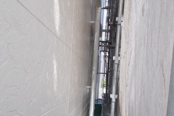 埼玉県さいたま市桜区 K様邸 屋根塗装・外壁塗装・付帯部塗装・雨樋交換 (18)