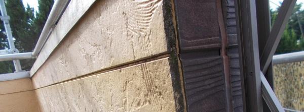 埼玉県さいたま市桜区 K様邸 屋根塗装・外壁塗装・付帯部塗装・雨樋交換 (69)