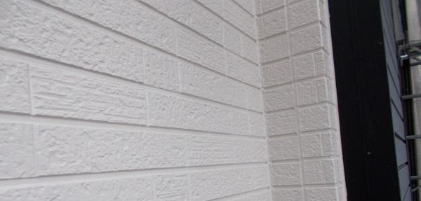 埼玉県越谷市 K様邸 屋根塗装・外壁塗装・防水工事 (20)