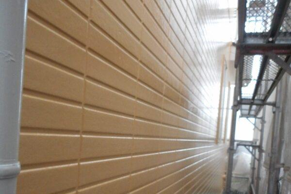 埼玉県上尾市 T様邸 屋根塗装・外壁塗装 (13)