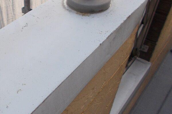 埼玉県さいたま市桜区 K様邸 屋根塗装・外壁塗装・付帯部塗装・雨樋交換 (63)