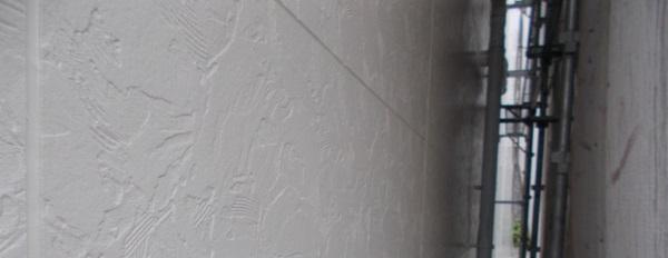 埼玉県さいたま市桜区 K様邸 屋根塗装・外壁塗装・付帯部塗装・雨樋交換 (35)