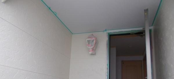 埼玉県さいたま市桜区 K様邸 屋根塗装・外壁塗装・付帯部塗装・雨樋交換 (33)