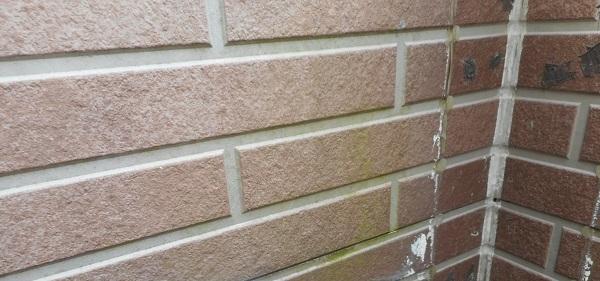 埼玉県越谷市 M様邸 屋根塗装・外壁塗装 (53)