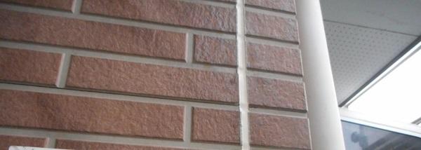 埼玉県越谷市 M様邸 屋根塗装・外壁塗装 (37)