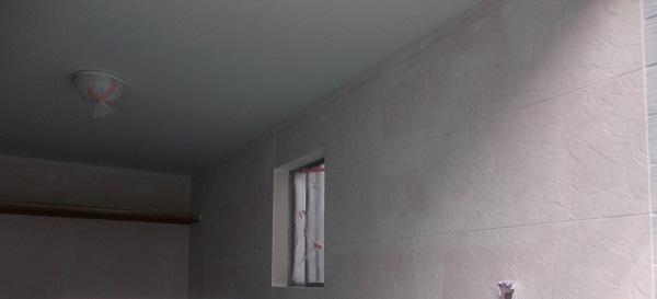 埼玉県さいたま市桜区 K様邸 屋根塗装・外壁塗装・付帯部塗装・雨樋交換 (37)