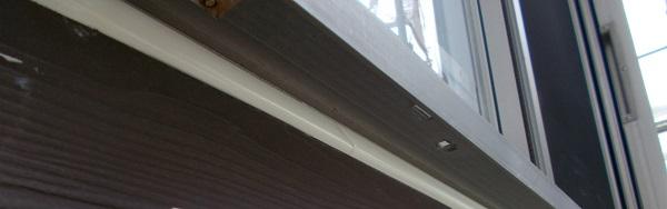 埼玉県さいたま市桜区 K様邸 屋根塗装・外壁塗装・付帯部塗装・雨樋交換 (53)