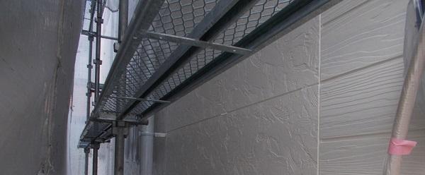 埼玉県さいたま市桜区 K様邸 屋根塗装・外壁塗装・付帯部塗装・雨樋交換 (34)