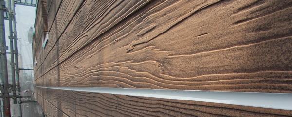 埼玉県さいたま市桜区 K様邸 屋根塗装・外壁塗装・付帯部塗装・雨樋交換 (48)