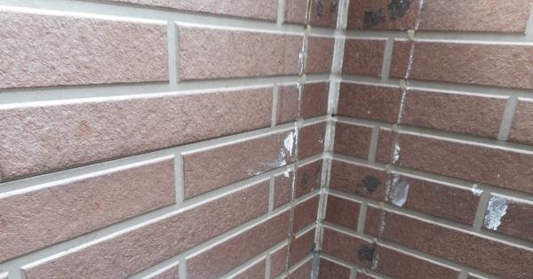 埼玉県越谷市 M様邸 屋根塗装・外壁塗装 (46)