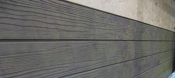 埼玉県さいたま市桜区 K様邸 屋根塗装・外壁塗装・付帯部塗装・雨樋交換 (1)