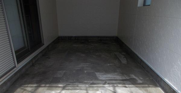 埼玉県さいたま市桜区 K様邸 屋根塗装・外壁塗装・付帯部塗装・雨樋交換 (14)