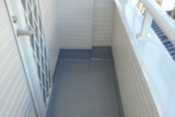 埼玉県越谷市 M様邸 屋根塗装・外壁塗装 (70)