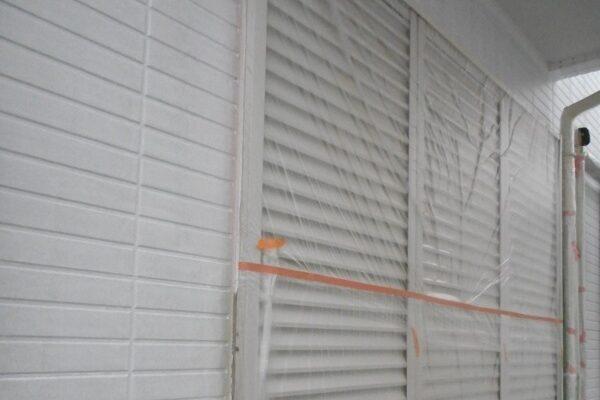 埼玉県上尾市 T様邸 屋根塗装・外壁塗装 (20)